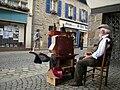 Pontrieux 09 032.JPG