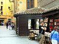 Por las calles del centro de Madrid (8728800437).jpg