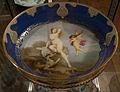 Porcelaine de Sèvres coupe Urbino 01535.jpg