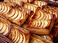 Porciones de tarta de manzana - juantiagues.jpg