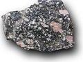 Porfido granitico 2.jpg