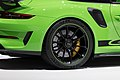 Porsche 911 GT3 RS, GIMS 2018, Le Grand-Saconnex (1X7A0077).jpg