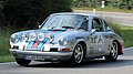 Porsche 912 R (1965) Solitude Revival 2019 IMG 1776.jpg
