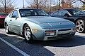 Porsche 944 (25870036213).jpg