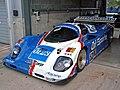 Porsche 962C Art Sports Donington.jpg