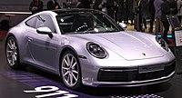 Porsche 992 Carrera 4S Genf 2019 1Y7A5561.jpg