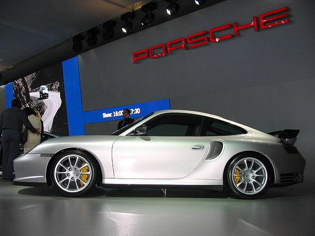 640px-Porsche_996_GT2.jpg