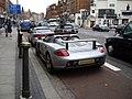 Porsche Carrera GT (4859291713).jpg