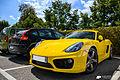 Porsche Cayman S - Flickr - Alexandre Prévot (2).jpg