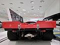 Porsche Museum- 24 Hours of Le Mans Exhibition ( Ank Kumar, Infosys Limited) 13.jpg