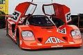 Porsche Rennsport Reunion IV (6723346133).jpg