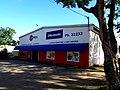 Port Vila - Champagne Estate area - panoramio - Jean Van Jean.jpg