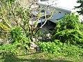 Port Vila city centre (7988692245).jpg
