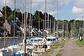 Port de Pontrieux-6141.jpg