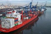 Port of philadelphia.jpeg