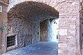Porta San Gerardo3.jpg