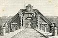 Porta del castello d'Ortigia.jpg