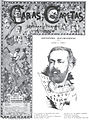 Portada Caras y Caretas n61. 13-9-1891.jpg