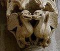Portail Cathédrale d'Amiens détail 110608 1.jpg