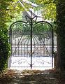 Portail d'entrée de la villa Berthe.jpg