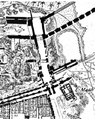 Porte Ishtar plan.png