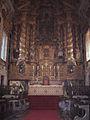Porto.Cathedral08.jpg