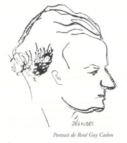Portrait Cadou par Jegoudez.png