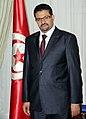 Portrait Rafik Abdessalem.jpg