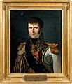 Portrait de Jacques Marie Cavaignac de Baragne (1773-1855).jpg