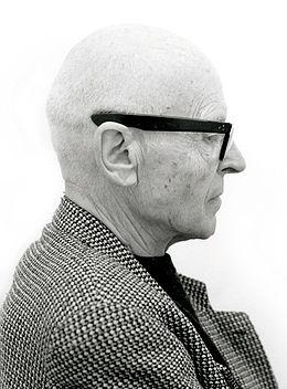upload.wikimedia.org/wikipedia/commons/thumb/7/7c/Portrait_de_Jean_Dupuy.jpg/260px-Portrait_de_Jean_Dupuy