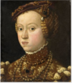 Portrait of Archduchess Anna .PNG