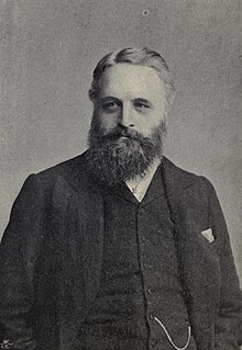 Portrait of George Newnes.jpg