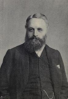 George Newnes British politician