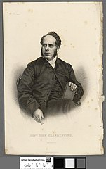 John Glendenning, Bristol