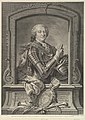 Portrait of Maréchal de Lowendal MET DP826796.jpg