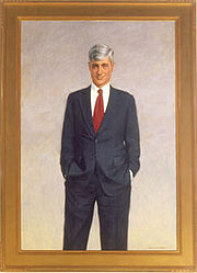 Portrait of Robert Rubin.jpg