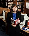 Portrait of Sue McDonald.jpg