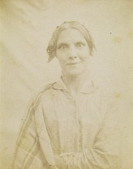 Portrait of a patient from Surrey County Asylum, no, 1 (8407139453).jpg