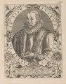 Portret van Justus Lipsius, humanist en hoogleraar te Leiden en Leuven BN 848.tiff