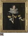 Portret van Lady Anne Rushout, 1631, Groeningemuseum, 0040821000.jpg