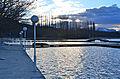 Portschach Johannes-Brahms-Promenade Promenadenbad 26222013 715.jpg