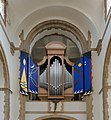 Portsmouth Cathedral West Great Organ, Portsmouth, Hampshire, UK - Diliff.jpg