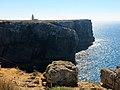 Portugal 2013 - Sagres - 16 (10894814644).jpg