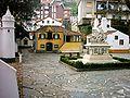 Portugal dos pequenitos (3).jpg