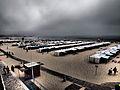 Portugal no mês de Julho de Dois Mil e Catorze P7160984 (14557940040).jpg