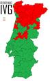 Portuguese abortion referendum, 2007.png