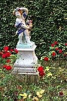 Porzelan Figur 2 Borstei München.jpg
