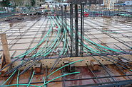 Post-Tensioning-Cables-4