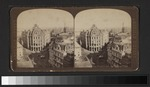 Post office, Staats Zeitung and Tribune b'ldgs (NYPL b11708066-G91F212U 005F).tiff