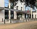 Poste de police -square Jean Bargoin (Lyon).jpg